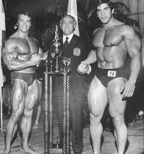 1973-mr-olympia-016