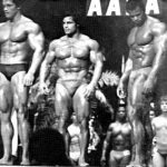 1973-mr-olympia-023
