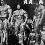 1973-mr-olympia-024