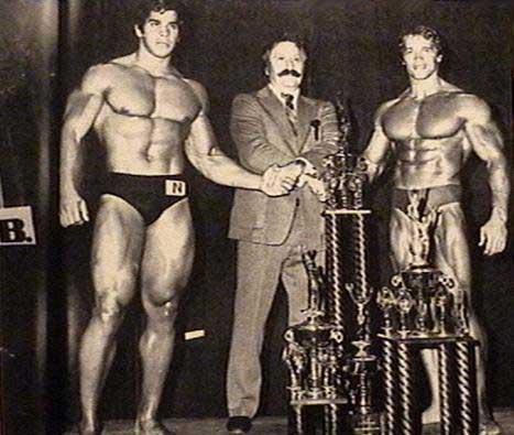 1973-mr-olympia-026