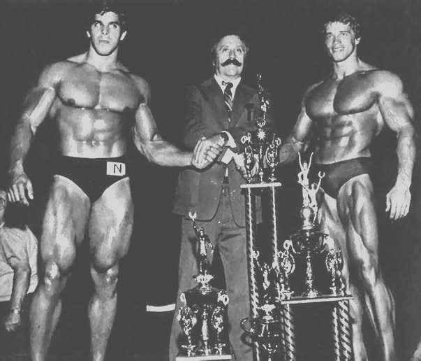 1973-mr-olympia-027
