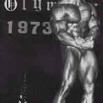 1973-mr-olympia-028