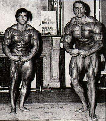 1973-mr-olympia-029