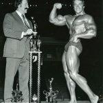 1973-mr-olympia-033