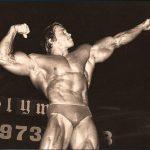 1973-mr-olympia-035