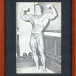 1973-mr-olympia-036