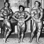 1973-mr-olympia-038