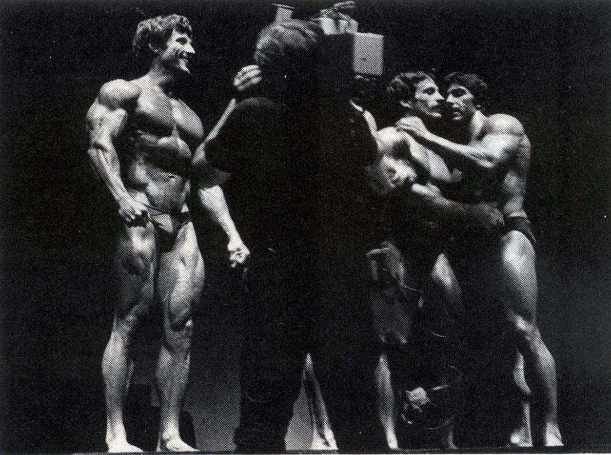1979-mr-olympia-001