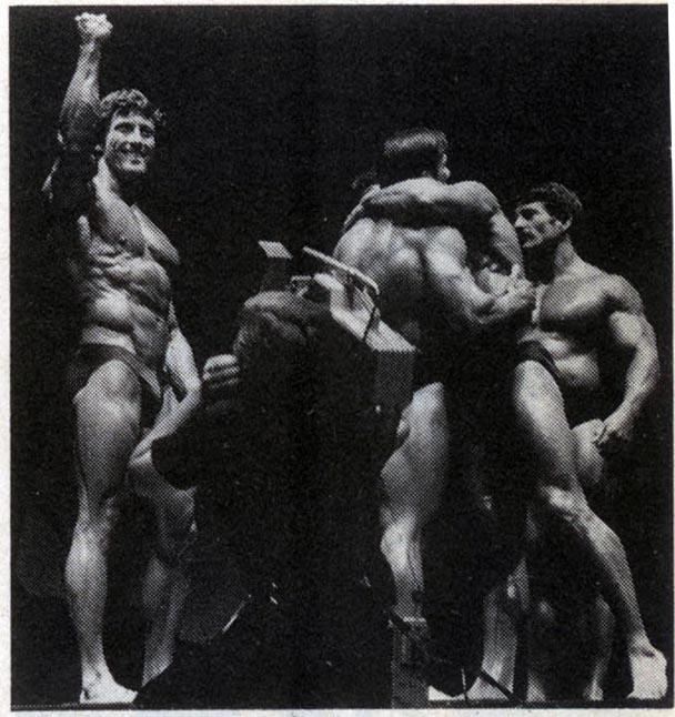 1979-mr-olympia-002