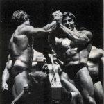 1979-mr-olympia-003