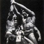 1979-mr-olympia-004