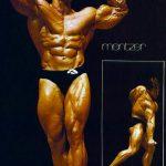 1979-mr-olympia-005