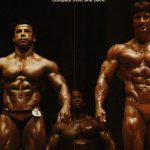 1979-mr-olympia-006