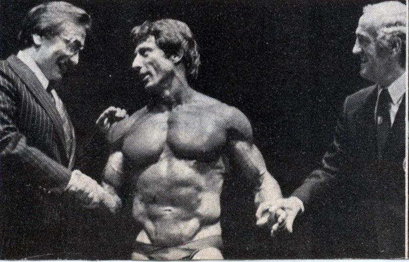 1979-mr-olympia-007