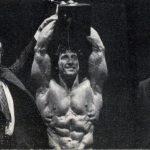 1979-mr-olympia-008
