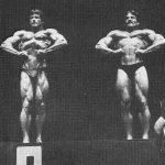1979-mr-olympia-009