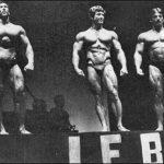 1979-mr-olympia-010