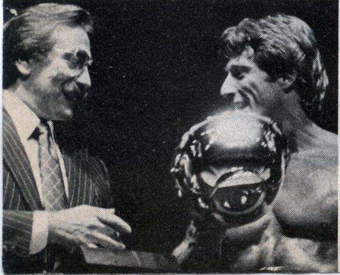 1979-mr-olympia-012