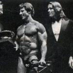 1979-mr-olympia-013