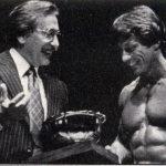 1979-mr-olympia-014