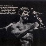 1979-mr-olympia-015