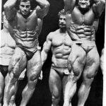 1981-mr-olympia-001