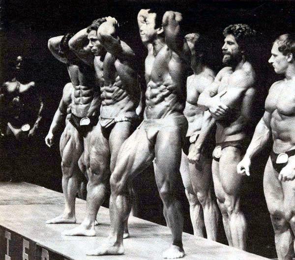 1981-mr-olympia-002