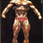 1981-mr-olympia-003