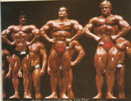 1981-mr-olympia-004