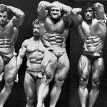 1981-mr-olympia-005