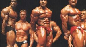 1981-mr-olympia-006