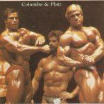 1981-mr-olympia-007