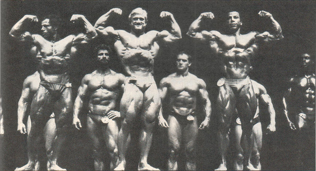 1981-mr-olympia-008
