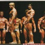 1981-mr-olympia-009