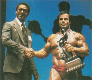 1981-mr-olympia-010