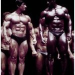 1981-mr-olympia-011