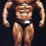 1981-mr-olympia-012