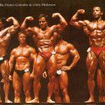 1981-mr-olympia-014
