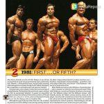 1981-mr-olympia-015
