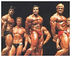 1981-mr-olympia-017