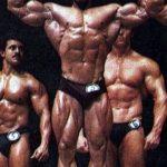 1981-mr-olympia-018