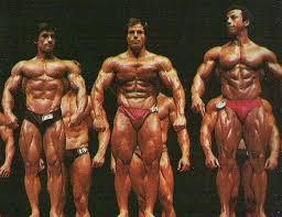 1981-mr-olympia-019