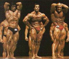 1981-mr-olympia-020