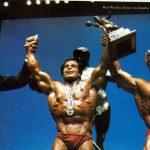 1981-mr-olympia-021