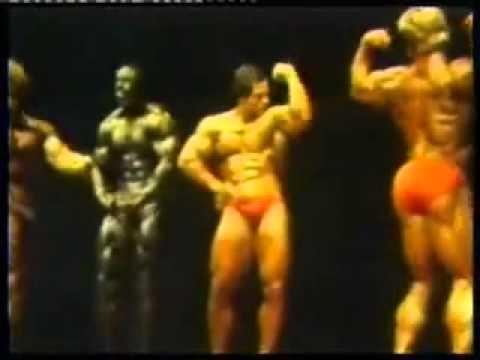 1981-mr-olympia-022