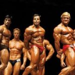 1981-mr-olympia-023