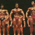 1981-mr-olympia-024
