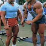 1981-mr-olympia-025