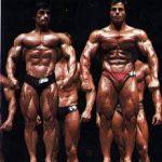 1981-mr-olympia-026