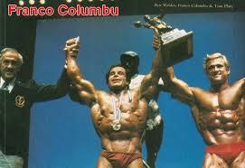1981-mr-olympia-027